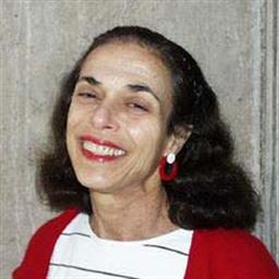 Marilyn Perrin